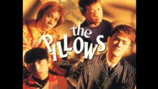 The Pillows - Dear, My