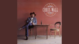 Cowboy Nation (single Version)