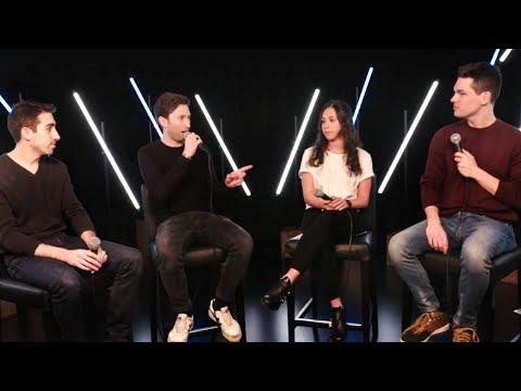 Remembering Avicii: Billboard Editors Reflect on The Legacy of The Late DJ