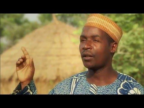 Il insulte l'Islam, rencontre les musulmans et change complètement !de YouTube · Durée:  3 minutes 19 secondes