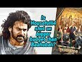 Is Housefulll4 shot on bigger budget than Baahubali?