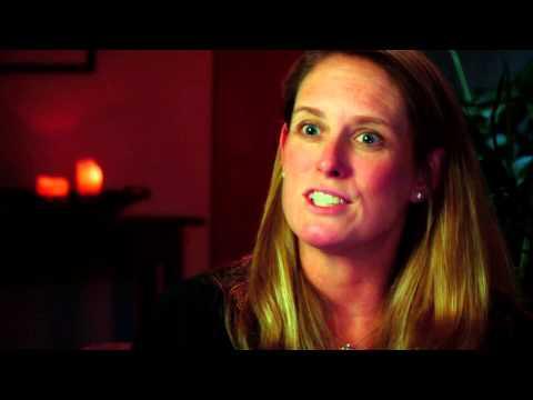 miscarriage,-failed-ivf,-and-endometriosis---meg's-success-story