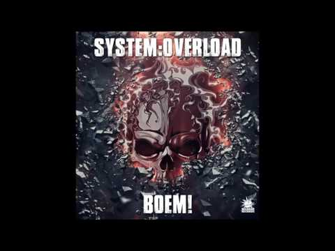 System Overload & Wars Industry - Raggabomb (Chaotic Hostility Remix)
