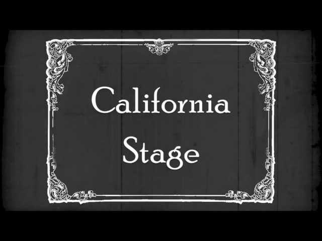 Widowers Houses Trailer