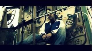 Rnb Smoove (Tony Sway & L-Dub)- She Knows