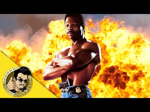 action-jackson---the-best-movie-you-never-saw