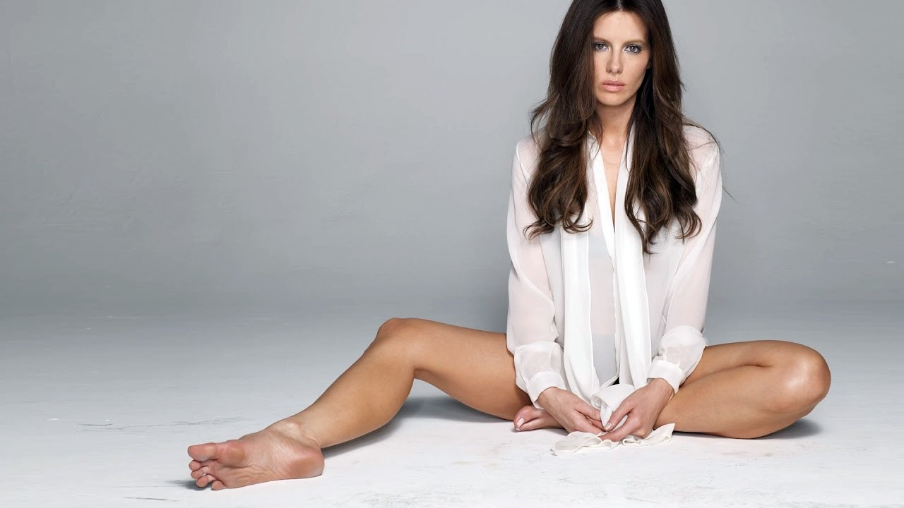 sexy feet photos Celebrities