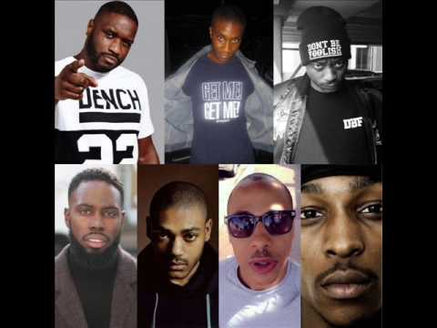 flirta d kano Grime mixtapes sox & smoke darg flirta d – ma ma magic music free download - kano - jack bauer 24 free download.