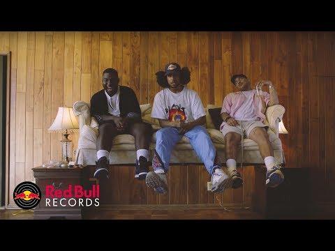 #1 September Hip Hop Hits 2018 Hip Hop 2018Vevo Hip Hop Playlist 2018 - Vevo Hip Hop Hits 2018 Vevo Top Hip Hop Songs Best Hip Hop Today's Hip Hop