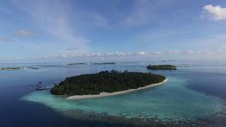 Maldives, Biyadhoo Island, October 2015(Мальдивы, остров Бияду, Октябрь 2015 смотреть в 4k, watch in 4k., 2015-10-21T13:28:27.000Z)