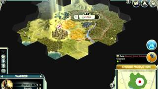 civilization 5 basics tutorial part 1 of 4