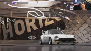 Horizon 3 Drift Build // Nissan S30 Fairlady Z