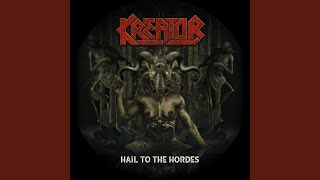 Hail to the Hordes