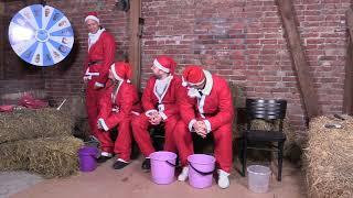 Spårtsklubbens julekalender: 12. desember