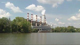 Duke Energy Reaches Coal Ash Settlement