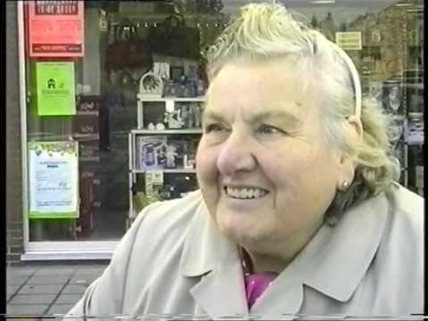 Op zoek naar de oudste inwoner van Overpelt   In de Praatstoel