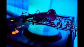 Amapiano mix 2021 ft Kabza de small De mthuda Dj Stokie The Low key Howard Kelvin Momo & Babalwa M