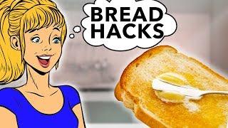 Baixar Bread Substitute