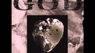 GOD - Love (Possession, 1992)