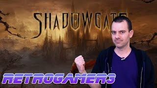 New Shadowgate 2014 Review