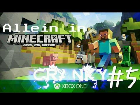 YouTube - Minecraft horror hauser