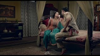 Most Creative And Funny Indian Tv Ads Compilation Full_HD Part-2