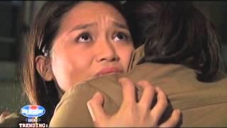 TRENDING: LOVE - Tommy & Miho Short Film (Part 3)