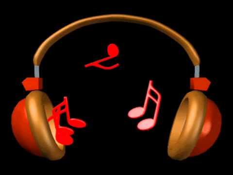 """TOP DANCE """"Melhores"""" 14 Músicas Completas anos 90"""