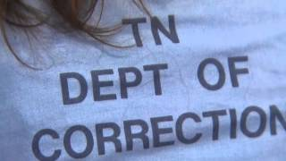 Local Lock Up: Inside Tennessee Women's Prison System