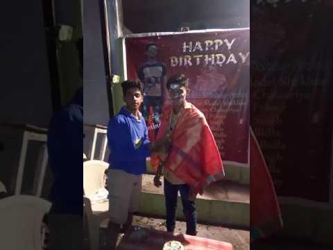 Musheerabad Valmiki Brothers