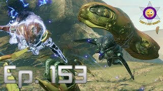 Halo funny and lucky moments ep. 153