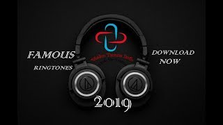 Here is the world most famous smartphones ringtones for you. download now.... links: 10.attention ringtone: https://gplinks.in/maqm 09. charlie puth...
