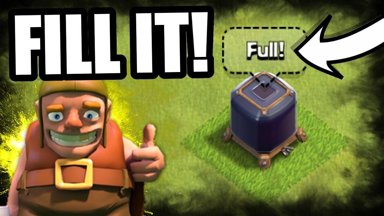 Dark elixir drill boost - This Strategy Max Dark Elixir Fast Clash Of Clans