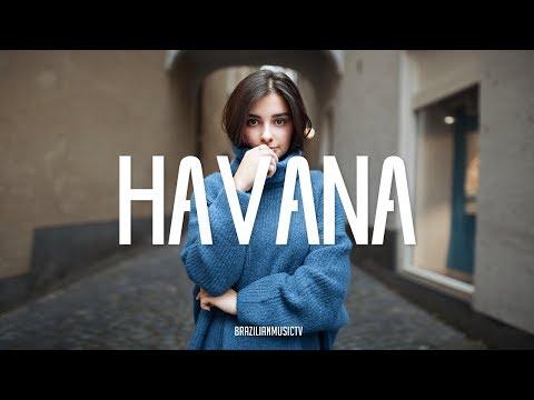 Camila Cabello - Havana (Crystal Knives Remix)