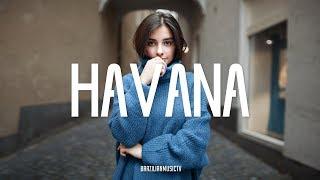 Baixar Camila Cabello - Havana (Crystal Knives Remix)