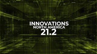 JALTEST DIAGNOSTICS | Jaltest AGV software innovations 21.2 (North America)!
