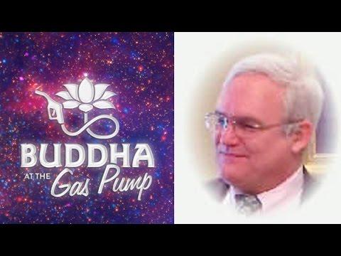 Steve Winn - Buddha at the Gas Pump Interview