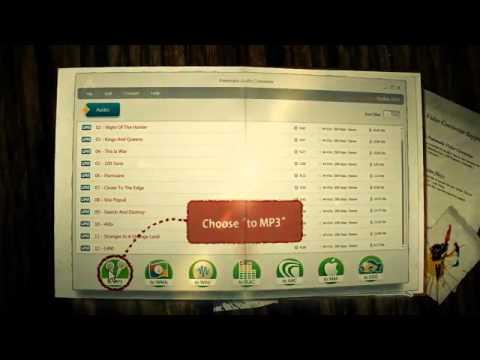 [Risolto] Convertire CDA in MP3   SoftStore – Sito Ufficiale