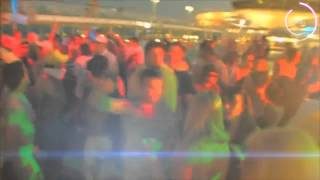 11 - MEGA DANCE JODA VOL 2 (135 BPM) - Dj LeO 2012 VJ DENIS