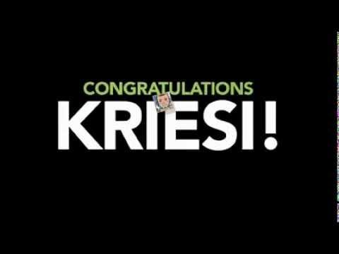 ThemeForest Author reaches 2 million dollars in sales! Congratulations Kriesi!