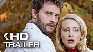 DAS NEUNTE LEBEN DES LOUIS DRAX Trailer German Deutsch (2017)