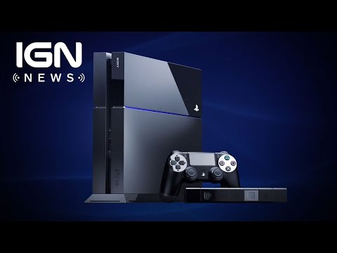 PSN Revenue Totaled More Than Nintendo and Xbox - IGN News Mp3