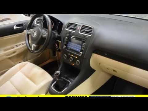 Used 2013 Volkswagen Jetta SportWagen Capitol Heights, MD #V1584 - SOLD