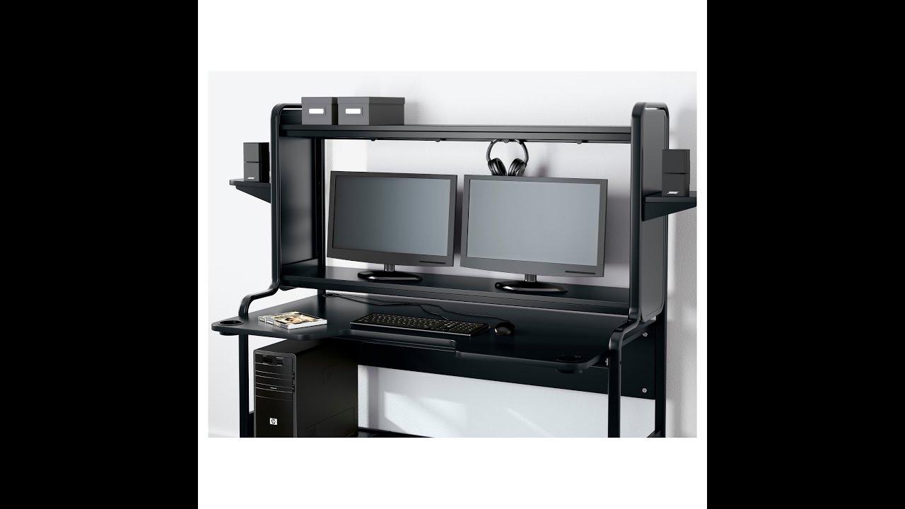 Компьютерные столы для офиса и дома в интернет магазине стол и стул ✅ гарантия ✅выгодная цена ✈бесплатная доставка ☎0 800 301 606.