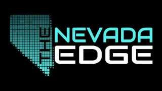The Nevada Edge Show - Ep. 1 - Kurt K. Harris, Esq.