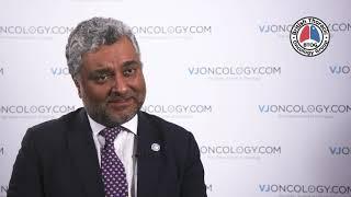 ALTA-1L: brigatinib vs crizotinib in NSCLC