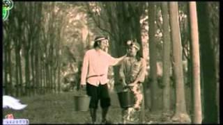 สาวสวนยาง - เจี๊ยบ เบญจพร