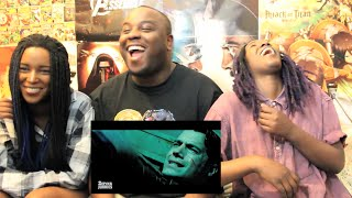 Batman v Superman - Honest Trailers REACTION + THOUGHTS!!!