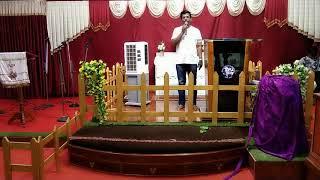 Ennai Maravathavarae Yesunatha