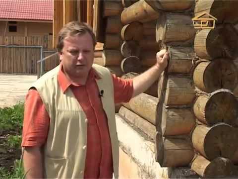 Какой антисептик лучше для деревянного дома?